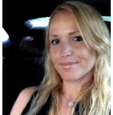 Jennifer Wasmer Photo 1