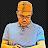 Heran Aziz avatar image