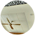 suninterio Interior Decorator & Designer