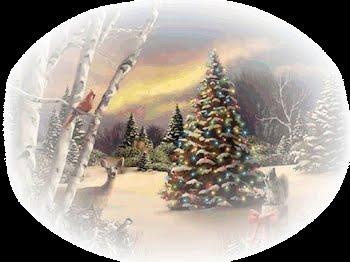 christmas-mart-4.jpg