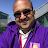 Vicky Rao avatar image