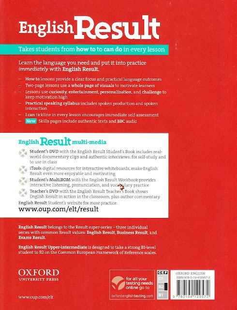 new english upper intermediate student book pdf