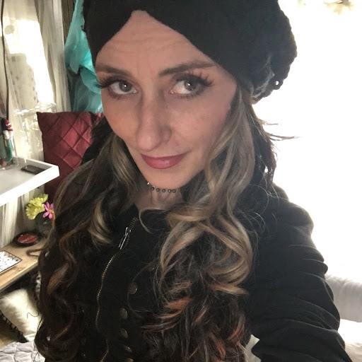 Dawn Jones Address Phone Number Public Records Radaris