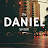 Daniel McAllister avatar image