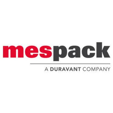MESPACK INDIA,,Vadodara,India