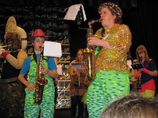 17 FEB 2012 Gertrutten Van Slag Band (400).JPG