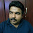 mammikutty cheriyath valappil avatar image