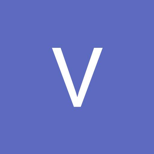 Avatar - Victor Yankam