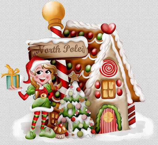 VC_ChristmasParty_El12.jpg