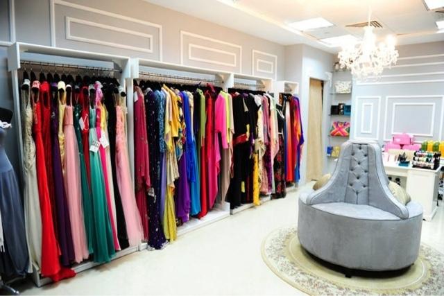 Image result for elegant boutique