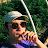 Tim Maly avatar image