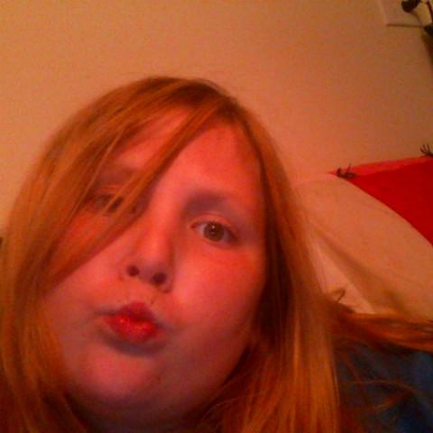 Callie Aune Photo 5