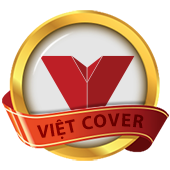 Việt Cover