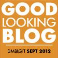 1º Premio a la mejor fotografía en el Evento DMBLGIT. Septiembre 2012