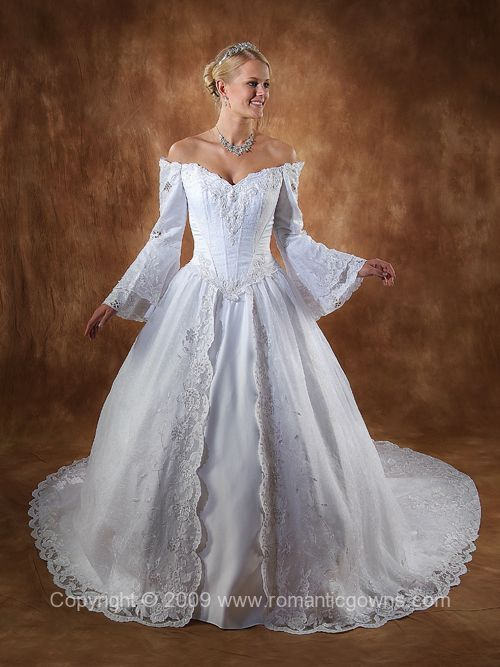 Wedding Dresses Prices Ireland : Irish wedding dresses plus size holiday