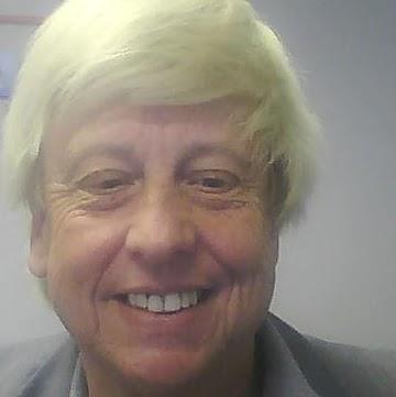 Gary Vaughan