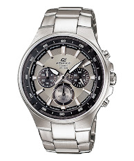 Casio Edifice : EF-132D-1A4V