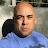 Benjamin Gerald avatar image