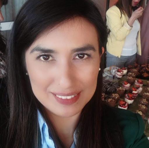 Ximena Herrera Photo 13