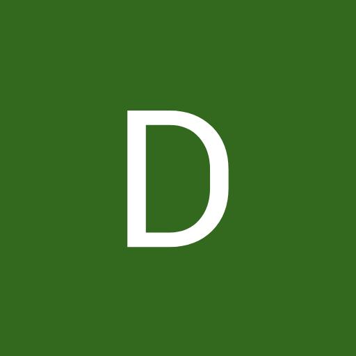 DanJacobs