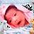 Zezanie Anino avatar image
