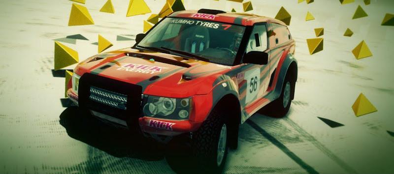 รายการรถกลุ่ม Rally ใน DiRT 3 Dirt3-123