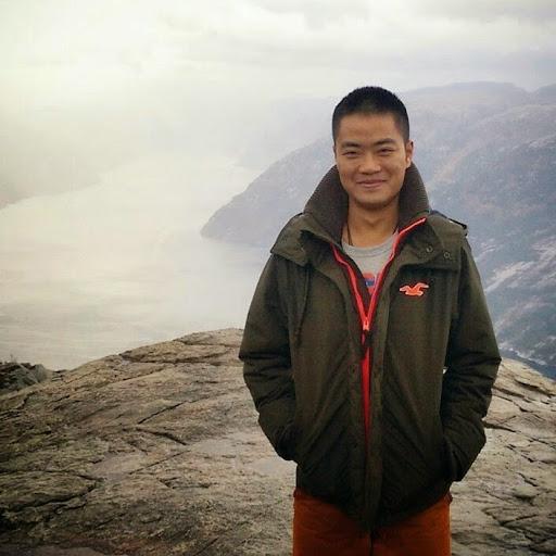 Ji Xiao Photo 22