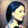 Chitra Nandula