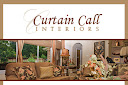 Interior Design Katy TX Curtain Call Interiors Logo