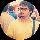 Prateek Kaushik