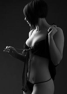 lingerie mulher, namoro sério, games