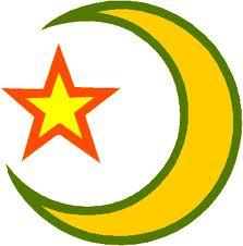islam, laki-laki, wanita, islam wallpaper, logo islam, pergaulan
