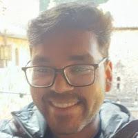 Kanishk's avatar