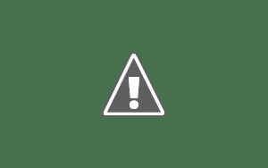 smart tv wifi 300