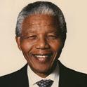 Mooie Nelson Mandela Citaten (Leuke Nelson Mandela Quotes)