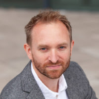 Profile picture of Andrew Myles