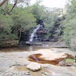 Somersby Falls (54452)