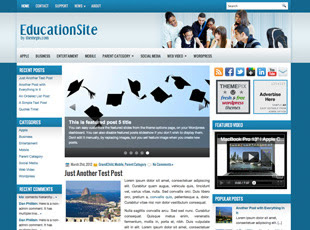 EducationSite