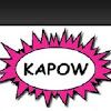 KapowNews Edwards