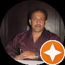 Akshay D.R