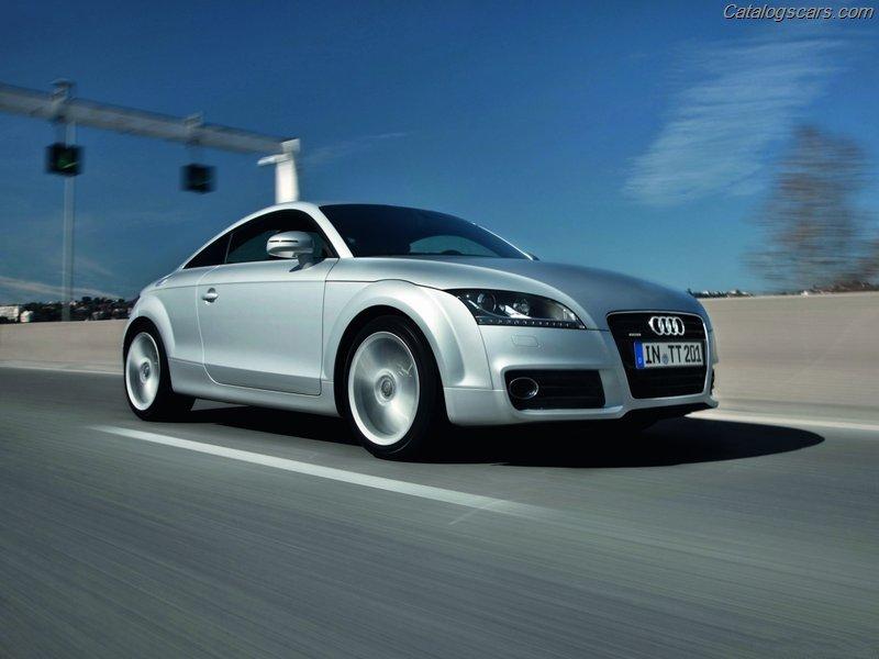 صور سيارة اودى تى تى كوبيه 2012 - اجمل خلفيات صور عربية اودى تى تى كوبيه 2012 - Audi TT Coupe Photos Audi-TT_Coupe_2011_04.jpg