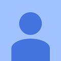 Página do Jornal O Dias no Google Plus