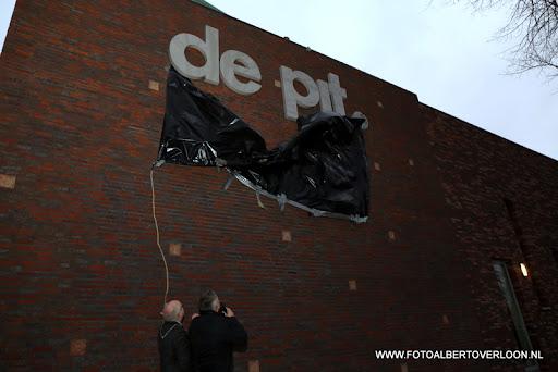 opening nieuw gemeenschapshuis De Pit overloon 22-11-2013 (60).JPG