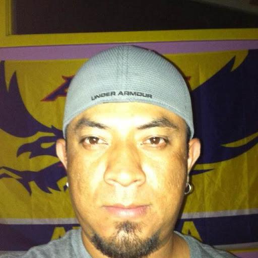 Erik Quiroz Photo 17