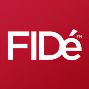 Who is FIDé Fashion Weeks?