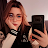 Kim Jinhee avatar image