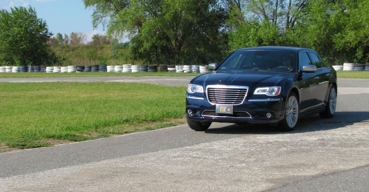 Chrysler%2520300C%2520%252820-01-2014%2529_6592.JPG