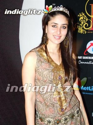 Kareena Kapoor part 5:picasa