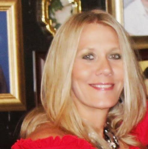 Pamela Carter