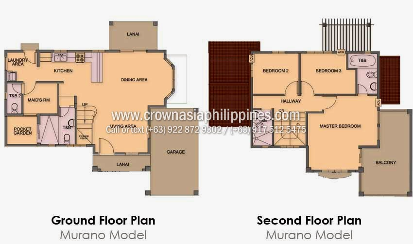 100 square meters house plan 2 storey house plans - Square meter house plans ...